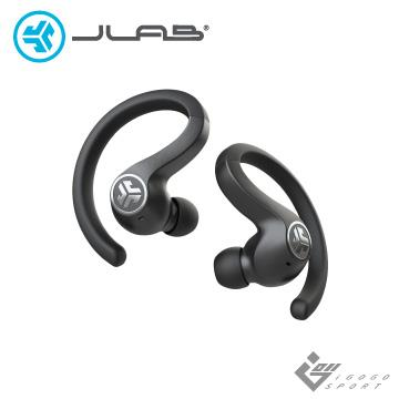 JLab JBuds Air Sport 真無線藍牙耳機