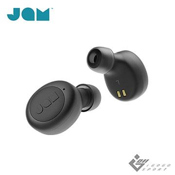 JAM Live Loud 真無線藍牙耳機