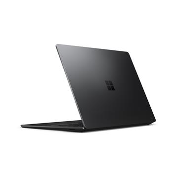 (福利品) 微軟Surface Laptop3 15-A9-8G-256G(黑)