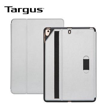 Targus iPad 10.2 ClickIn保護套-銀