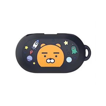 SAMSUNG Galaxy Buds保護殼KAKAO-Ryan