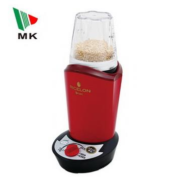 MK SEIKO 健康胚芽精米機-紅