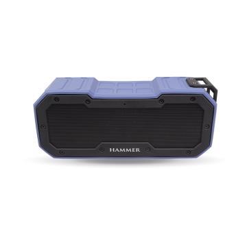 HAMMER 藍牙揚聲器