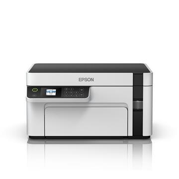 愛普生EPSON 黑白高速網路連續供墨印表機