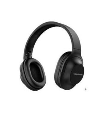 Gigastone Headphone H1無線藍牙耳機
