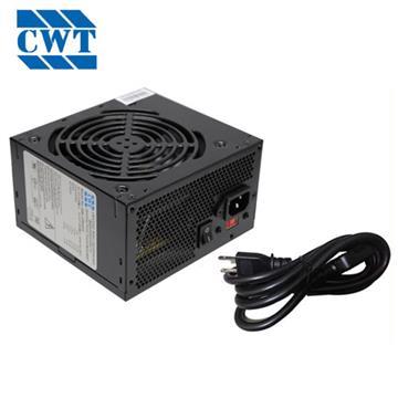 僑威 450W 電源供應器(工包散裝)