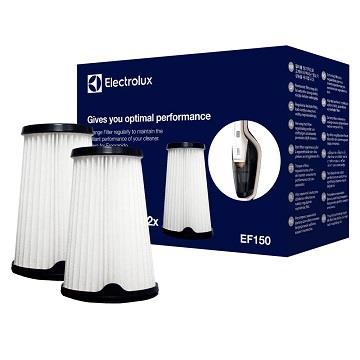Electrolux超級完美管家HEPA內濾網2入組