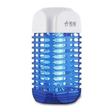 勳風 USB電擊式捕蚊燈
