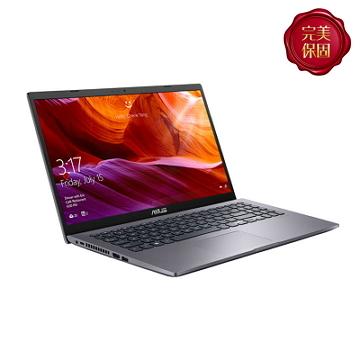 (福利品)ASUS X509JB 15.6吋筆電(i5-1035G1/MX110/4GD4/256G+1T)