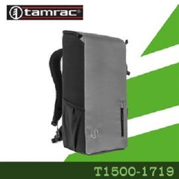 Tamrac天域 專業雙肩相機包