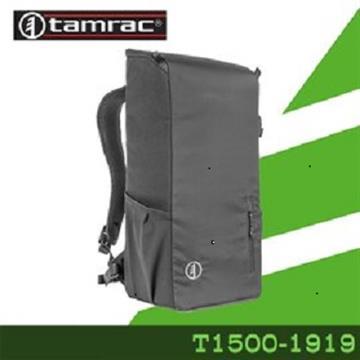 Tamrac天域 雙肩相機包 黑