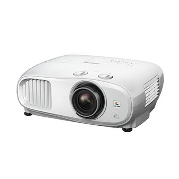 EPSON 4K家庭劇院投影機