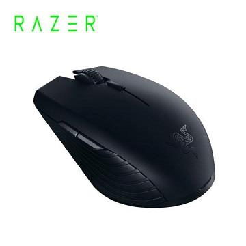 Razer Atheris 刺鱗樹蝰滑鼠