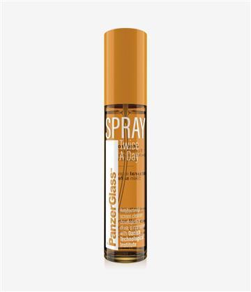 PG Spray Twice a day天然抗菌清潔液100ml