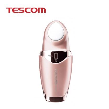 TESCOM冷溫護膚儀