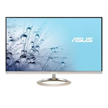ASUS 27型IPS液晶顯示器