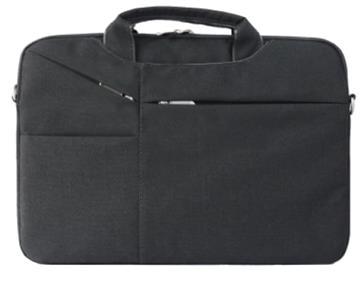 贈品-LG GRAM 14吋筆電專用手提包(灰)