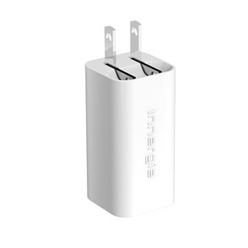 台達INNERGIE PowerGear 60C USB-C筆電充電器