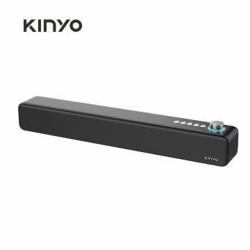 KINYO 藍牙揚聲器