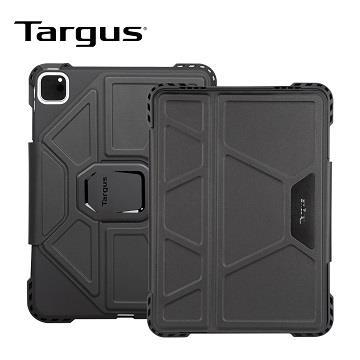 Targus iPad Pro 11 Pro-Tek 保護殼(2020)