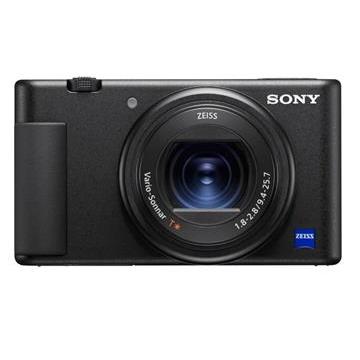 索尼SONY ZV-1 數位相機 ZV-1/BC