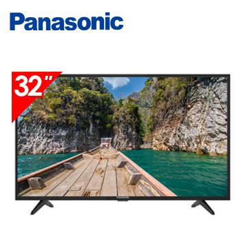 (展示機)國際牌Panasonic 32型 HD顯示器
