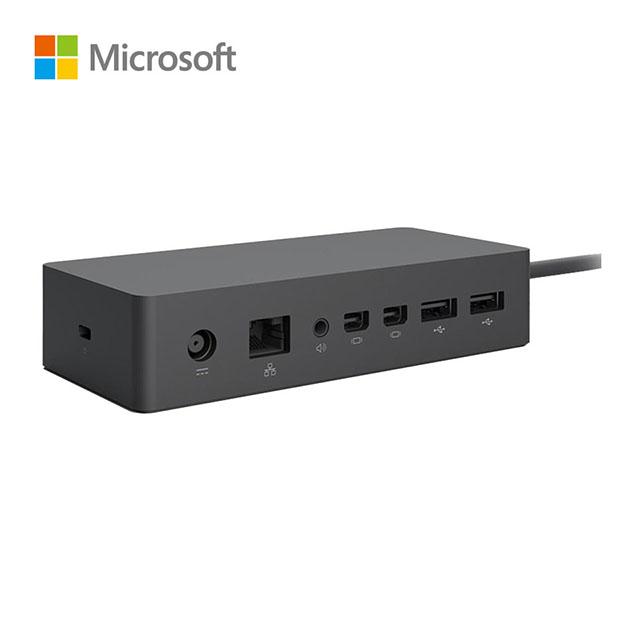 微軟Surface 擴充基座 2(SVS-00009)