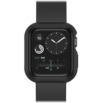 OtterBox AppleWatch4/5 40mm 保護殼-黑 77-63619