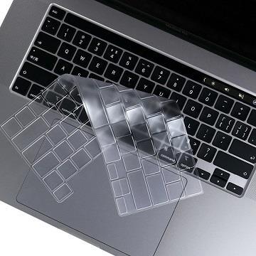 Manzana MacBook Pro 13吋/16吋鍵盤膜