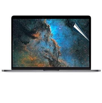 ICCUPY MacBook Pro 16吋亮面保護貼