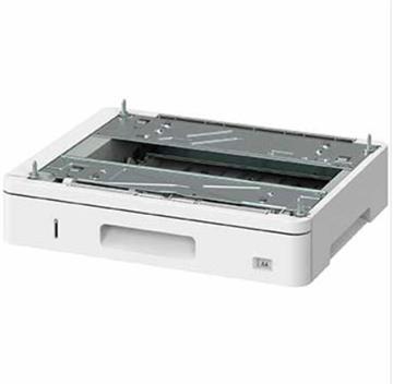 富士全錄Fuji Xerox DP 3205/3505/4405 250張紙匣