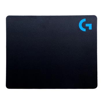贈品-羅技G小鼠墊