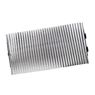 【OMyCar】升級款 汽車自動伸縮隔熱遮陽簾 AA990765