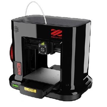 XYZ Printing 3D列印機 da Vinci mini w+黑