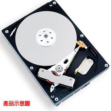 【加購】TOSHIBA 2TB SATA3 硬碟 TOSHIBA 2TB