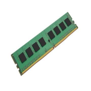 金士頓 Lo-Dimm DDR4-2666/32G