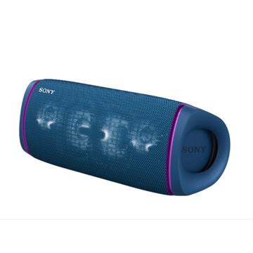 索尼SONY NFC/藍牙揚聲器