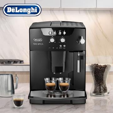DeLonghi ESAM全自動義式咖啡機