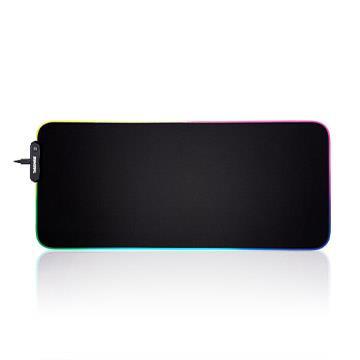 Esense逸盛 RGB專業玩家電競鼠墊L