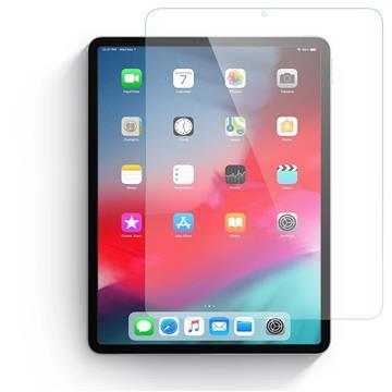 Gobukee iPad Pro 12.9吋玻璃保護貼