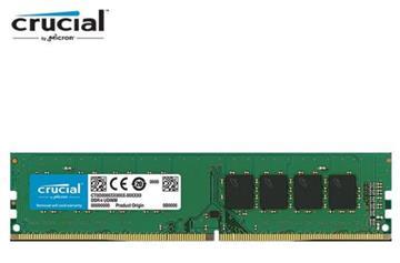 美光 Crucial Lo-Dimm DDR4-3200/8G