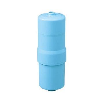 國際牌Panasonic 淨水濾芯