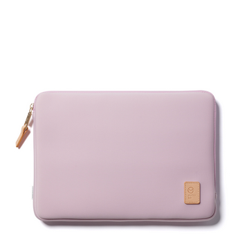 Matter Lab CAPRE Macbook Pro 13吋筆電保護袋-法式紫