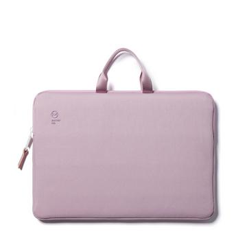 Matter Lab Serge 13吋 2way筆電保護袋-法式紫