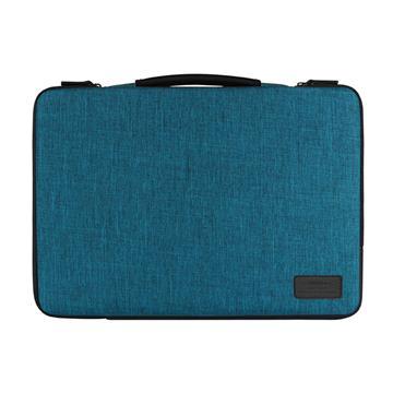 PROXA 16吋筆電內膽包-寶藍色