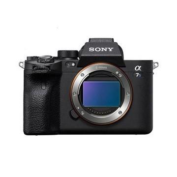索尼SONY ILCE-7SM3/B 可交換式鏡頭相機BODY