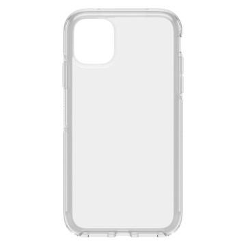Otterbox iPhone 12 mini 炫彩幾何保護殼-透明