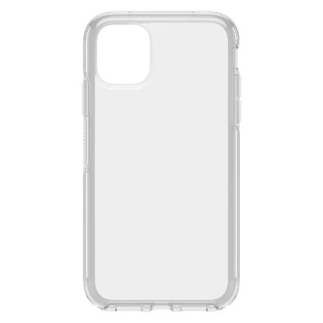 Otterbox iPhone 12 mini 炫彩幾何保護殼-透明 77-65373
