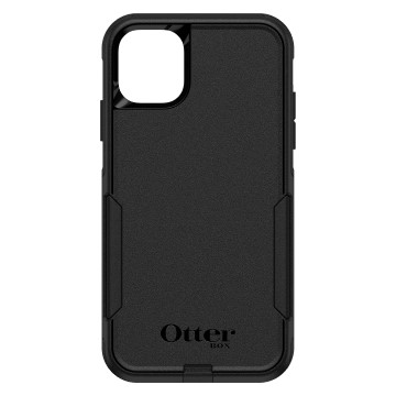 Otterbox iPhone12 Pro Max 通勤者保護殼-黑
