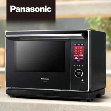 國際牌Panasonic蒸烘烤微波爐 NN-BS1700